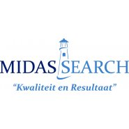 Midassearch