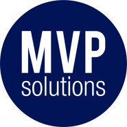 MVP Solutions