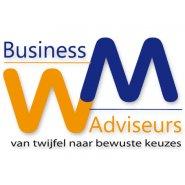 Wijma Sales&Media