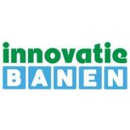 Stichting InnovatieBanen