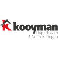 Kooyman Hypotheken & Verzekeringen