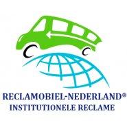 ReclaMobiel-Nederland / Zorgautomobiel