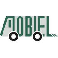 Mobiel Sport- en Institutionele Reklame B.V.