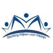 Stichting Wijken voor Welzijn