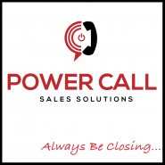 Power Call