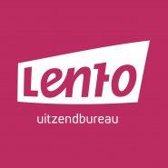 Lento Groep B.V.